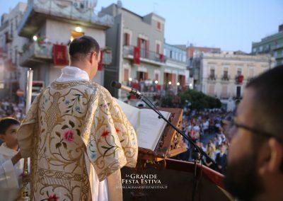 26-08-18_pontificale45