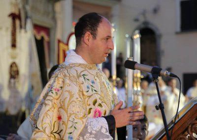 26-08-18_pontificale46