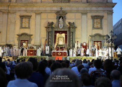 26-08-18_pontificale47