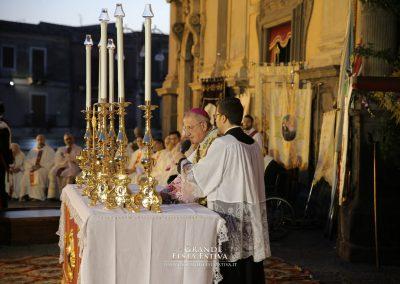 26-08-18_pontificale49