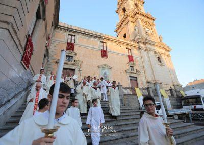 26-08-18_pontificale5