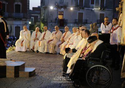 26-08-18_pontificale50