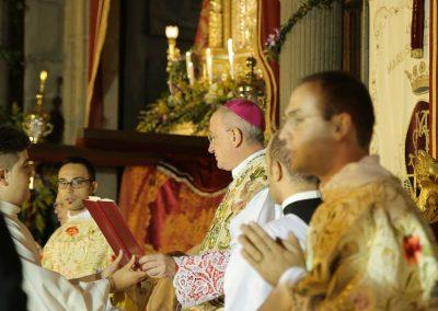 26-08-18_pontificale52