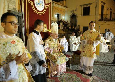 26-08-18_pontificale59