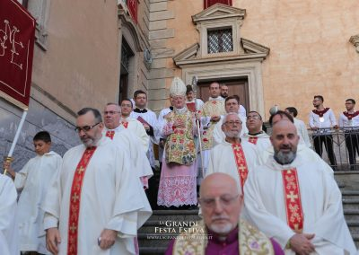 26-08-18_pontificale6