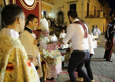 26-08-18_pontificale60