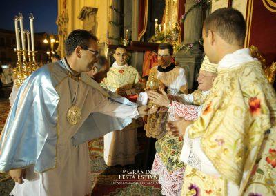 26-08-18_pontificale61