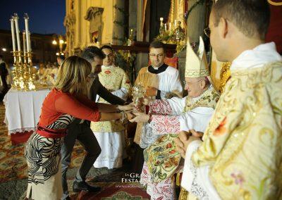 26-08-18_pontificale62