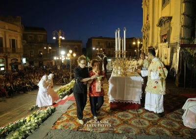 26-08-18_pontificale63