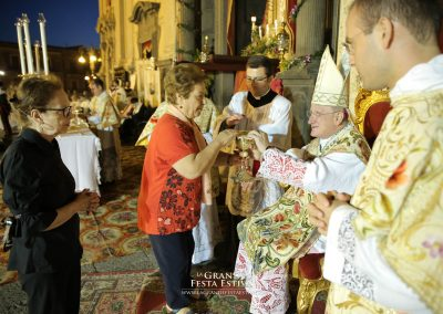 26-08-18_pontificale64