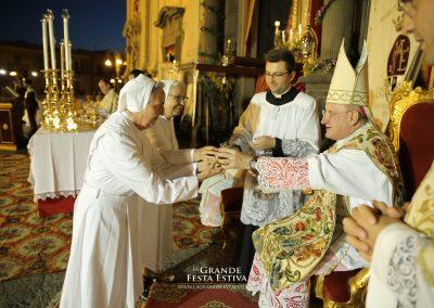 26-08-18_pontificale65