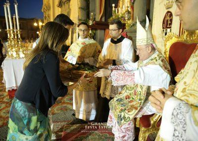 26-08-18_pontificale67
