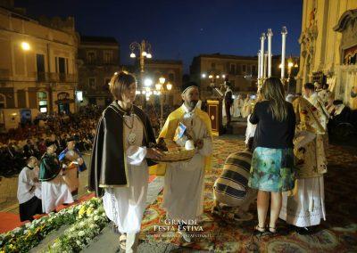 26-08-18_pontificale68