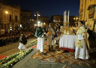 26-08-18_pontificale70