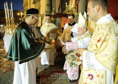 26-08-18_pontificale71
