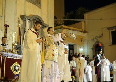 26-08-18_pontificale72
