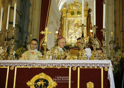 26-08-18_pontificale73