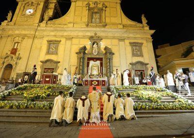 26-08-18_pontificale76