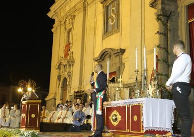 26-08-18_pontificale85