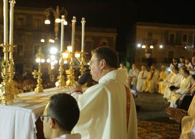 26-08-18_pontificale86