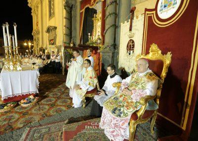 26-08-18_pontificale87