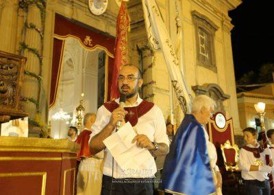 26-08-18_processione1