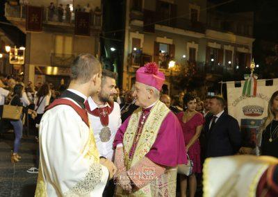 26-08-18_processione10