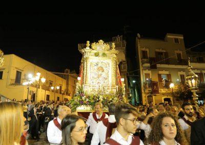 26-08-18_processione11