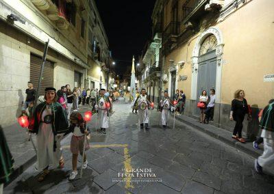 26-08-18_processione12
