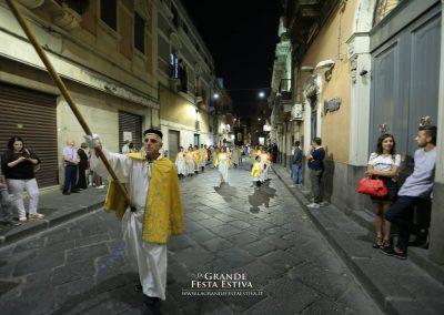 26-08-18_processione13