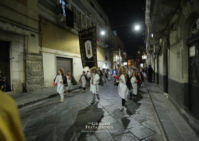 26-08-18_processione14
