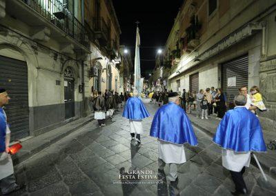 26-08-18_processione15
