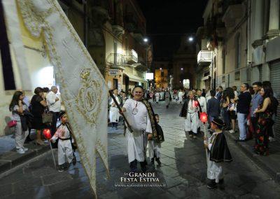 26-08-18_processione16