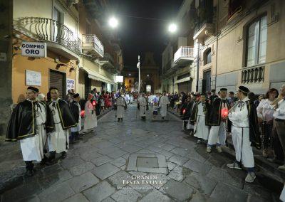 26-08-18_processione17