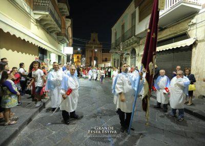26-08-18_processione18