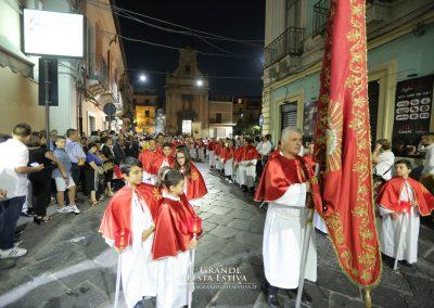 26-08-18_processione19