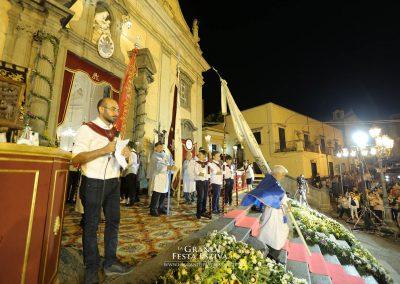 26-08-18_processione2