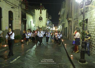 26-08-18_processione20