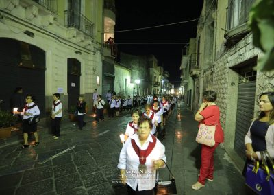 26-08-18_processione21
