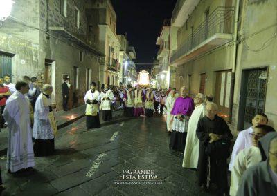 26-08-18_processione22