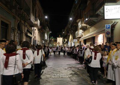 26-08-18_processione24