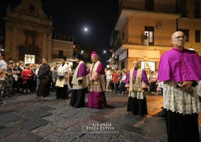 26-08-18_processione25