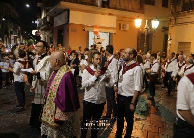 26-08-18_processione26