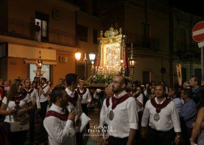 26-08-18_processione27