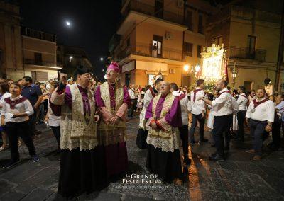 26-08-18_processione28