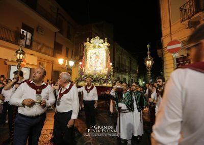 26-08-18_processione29