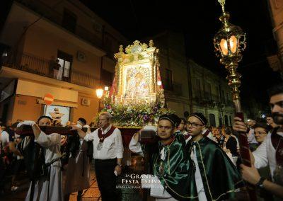 26-08-18_processione30