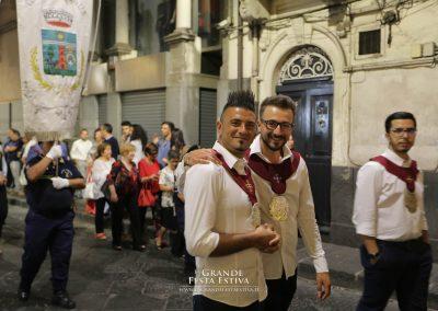 26-08-18_processione31