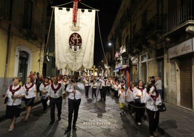 26-08-18_processione32