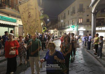 26-08-18_processione33